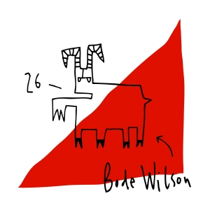 bode wilson IDEIAS CORES-01