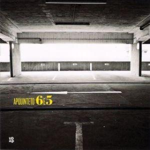 AP QUINTETO - 6E5
