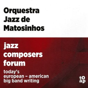 ojm jazz composers